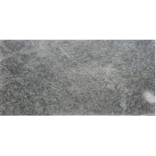 Pulēta talkohlorīta / ziepjakmens flīzes 300x150x10mm (m2)