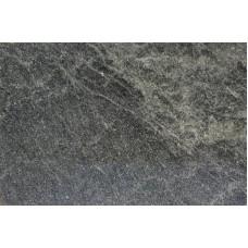 Pulēta talkohlorīta / ziepjakmens flīze 300x200x10mm (gab)