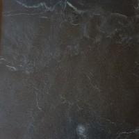 Pulēta talkohlorīta / ziepjakmens flīze 300x300x10mm (gab)