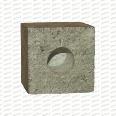 Ēterisko eļļu iztvaicēšanas trauks - mazais (x1)