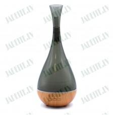 Ēterisko eļļu difuzors - gaisa mitrinātājs ar aromātu Aroma Difuzors Krūka