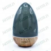 Ēterisko eļļu difuzors - gaisa mitrinātājs ar aromātu Aroma Difuzors Ola