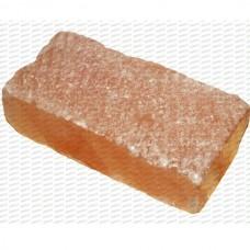5cm Himalaju sāls ķieģelis - dabisks (x1)