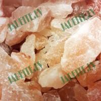 Himalaju sāls gabali 2.5-6cm (1kg)
