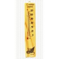 Termometrs pirtīm, vertikālais (x1)
