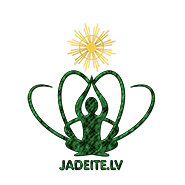 Jadeite.lv